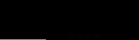 Logo von KEMNER Rechtsanwälte PartG mbB